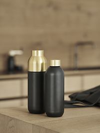 Stelton Collar termospullo